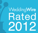 wedding wire wedding planner maryland