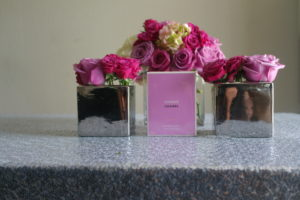 washington dc bridal shower florist centerpieces maryland virginia