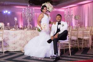 college park marriott md wedding planner