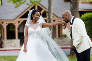 ethiopian wedding planner in washington dc