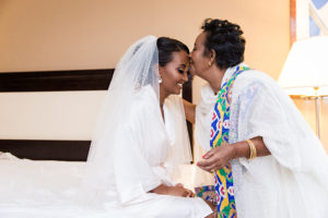 ethiopian wedding planner in maryland virginia