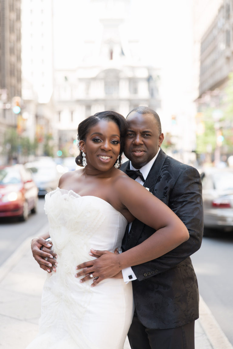 luxury wedding planner philadelphia