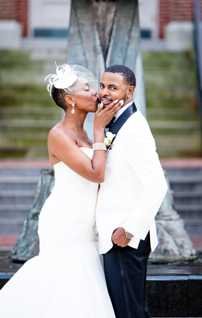 healthy black love maryland wedding planner statuesque events