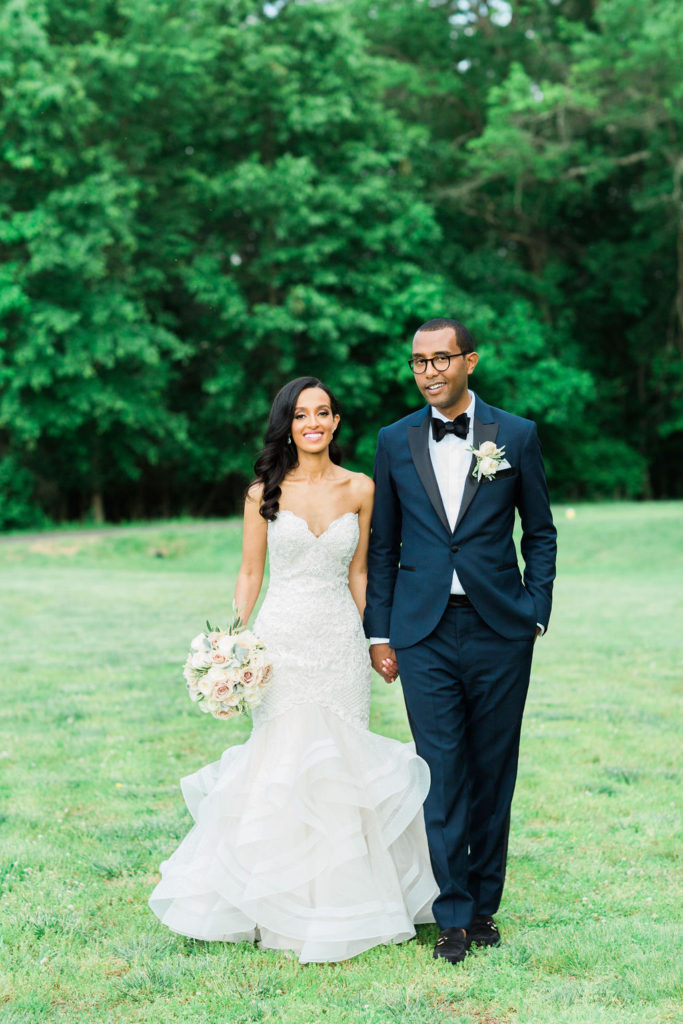 ethiopian wedding planner washington dc statuesque events