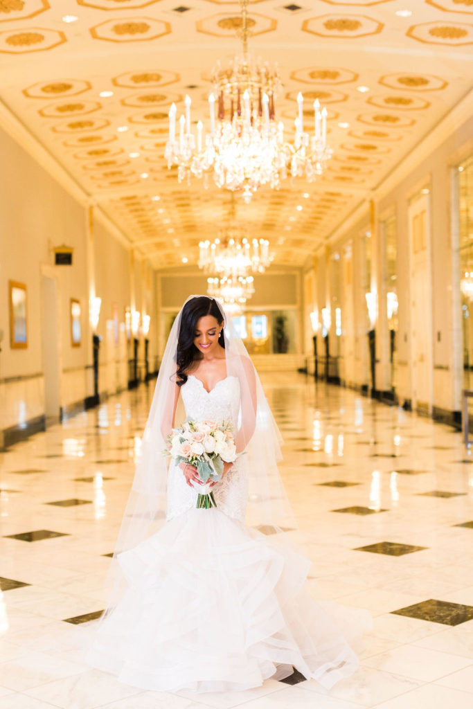 mayflower hotel wedding planner statuesque events