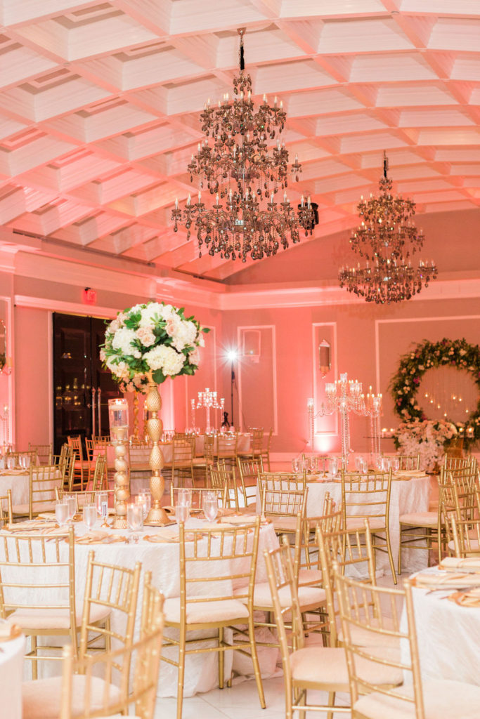 bellevue conference and event center ethiopian wedding planner statuesque events