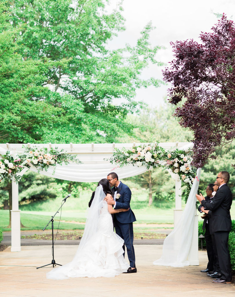 ethiopian wedding planner virginia statuesque events