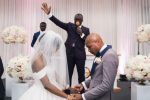 cameroun wedding planner maryland washington dc