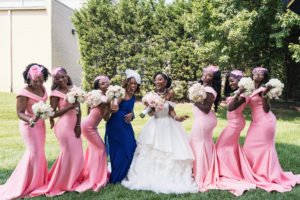 cameroun wedding maryland washington dc
