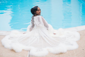 destination wedding planner nigerian cameroonian ethiopian wedding