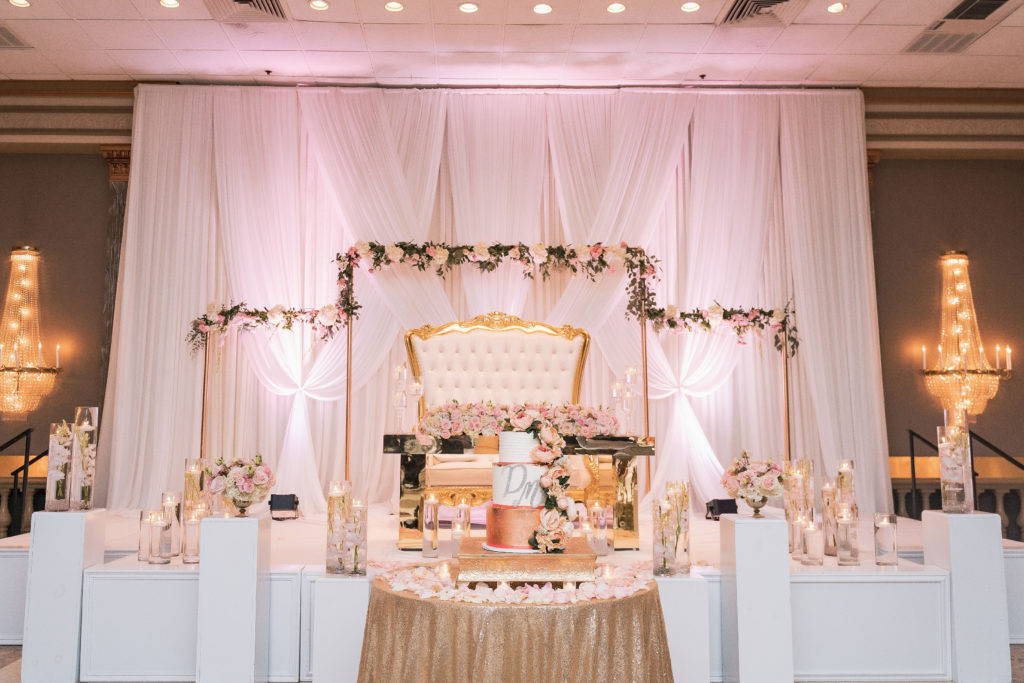 maryland wedding planner