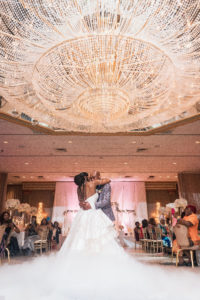 martins crosswinds maryland wedding
