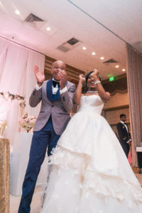 cameroun wedding in washington dc