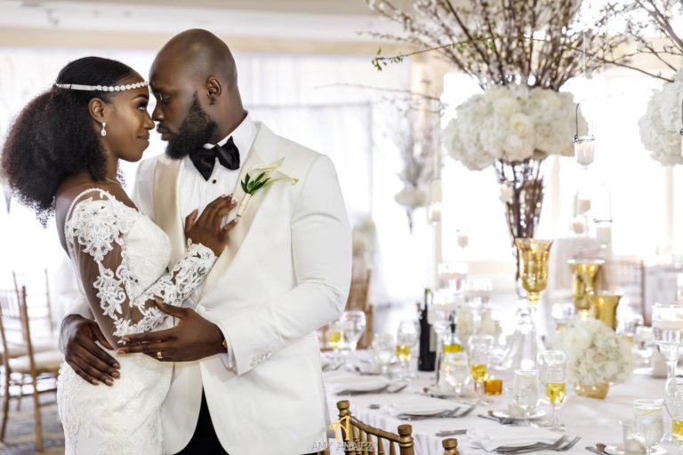 black love in new england statuesque events