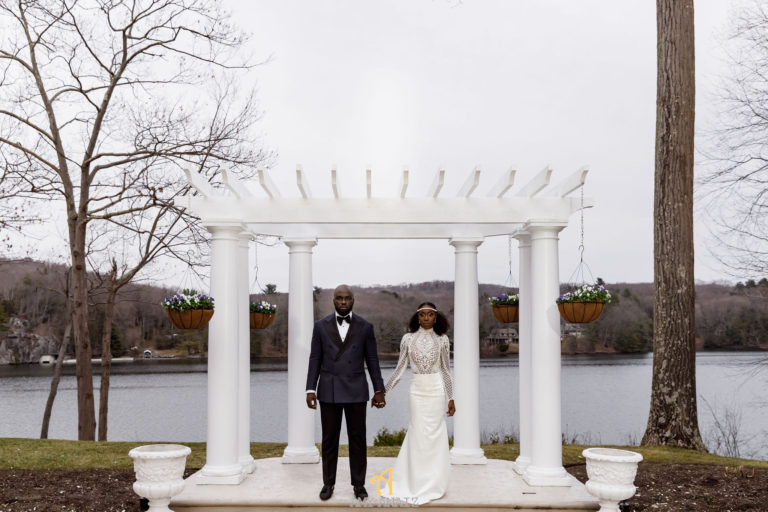 african wedding planner in new england statuesque events