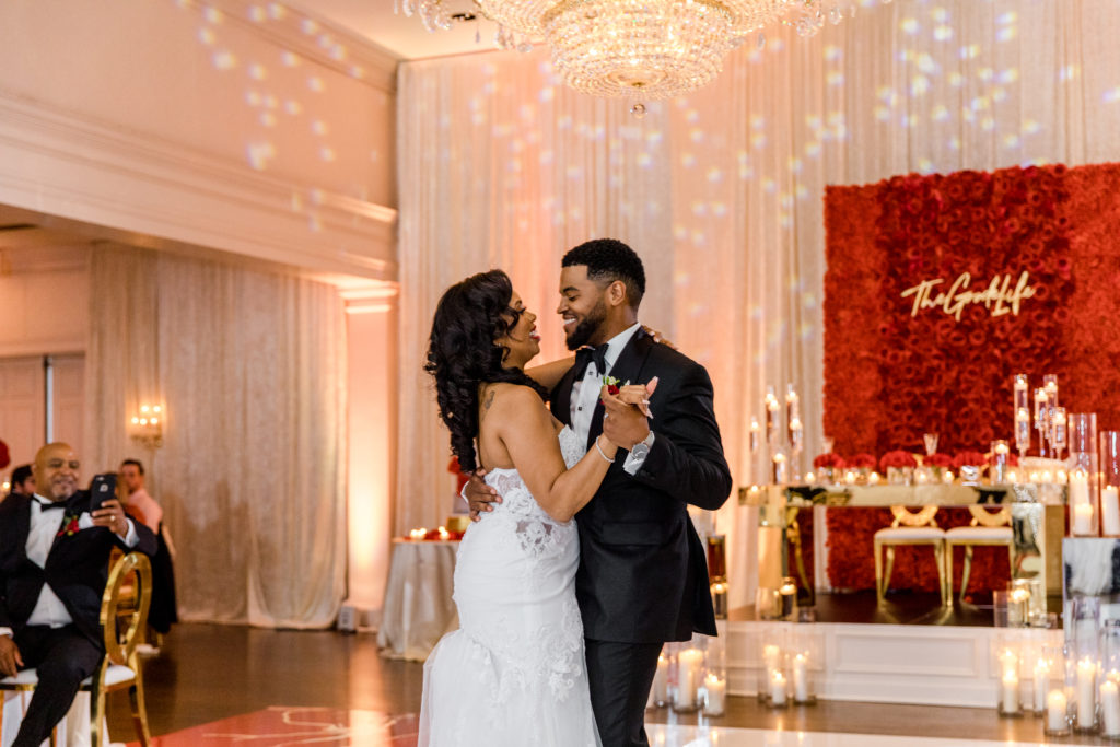 black love in washington dc statuesque events wedding planner