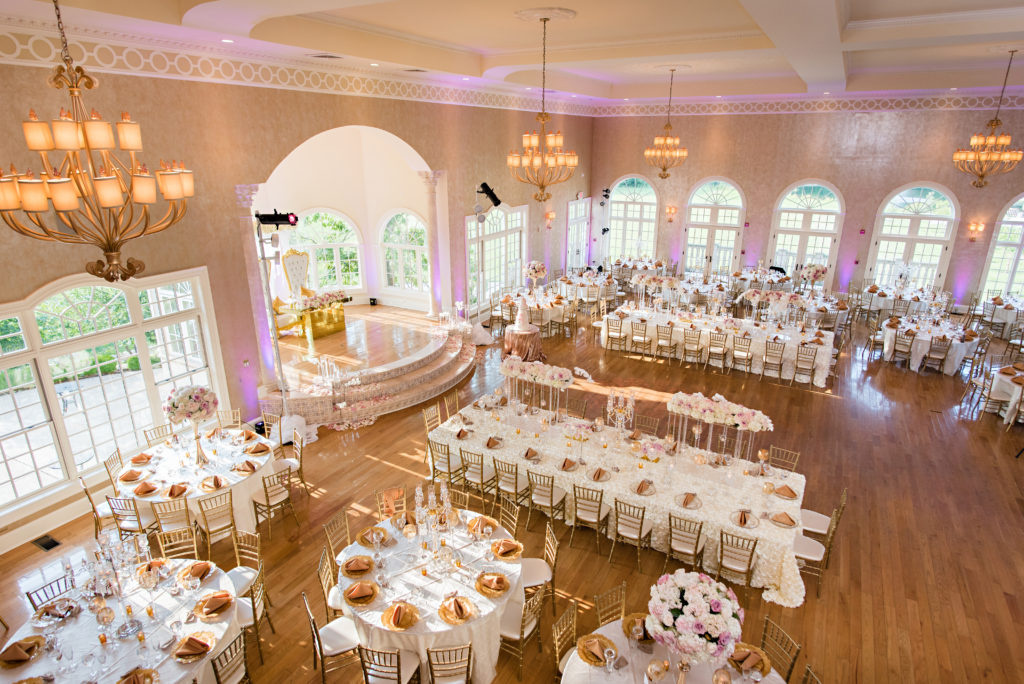 virginia wedding planner