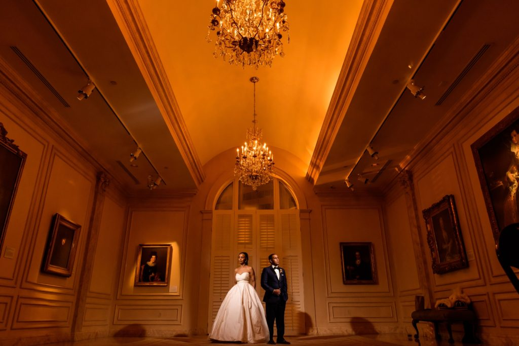 washington dc wedding planner ethiopian nigerian cameroonian