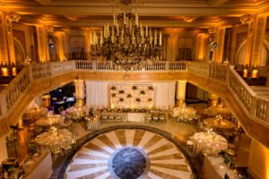 washington dc wedding planner national museum of women in the arts