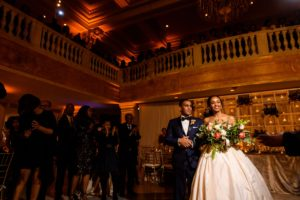 national museum of women in the arts wedding planner
