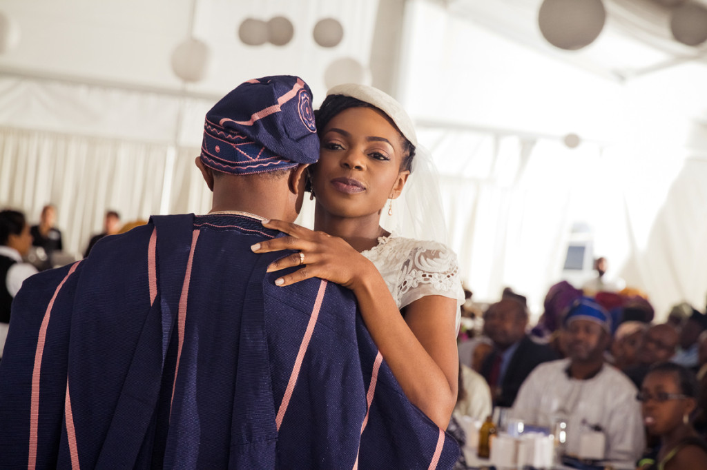 Father Daughter Dance Nigerian African Crystal and Jay wedding Reception at Walker's Overlook by Asa Photography Statuesque Events Wedding Planning