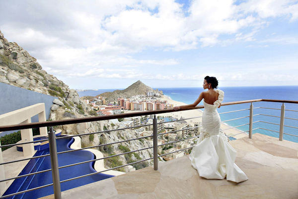 3 Reasons That A Destination Wedding May Be Right For You