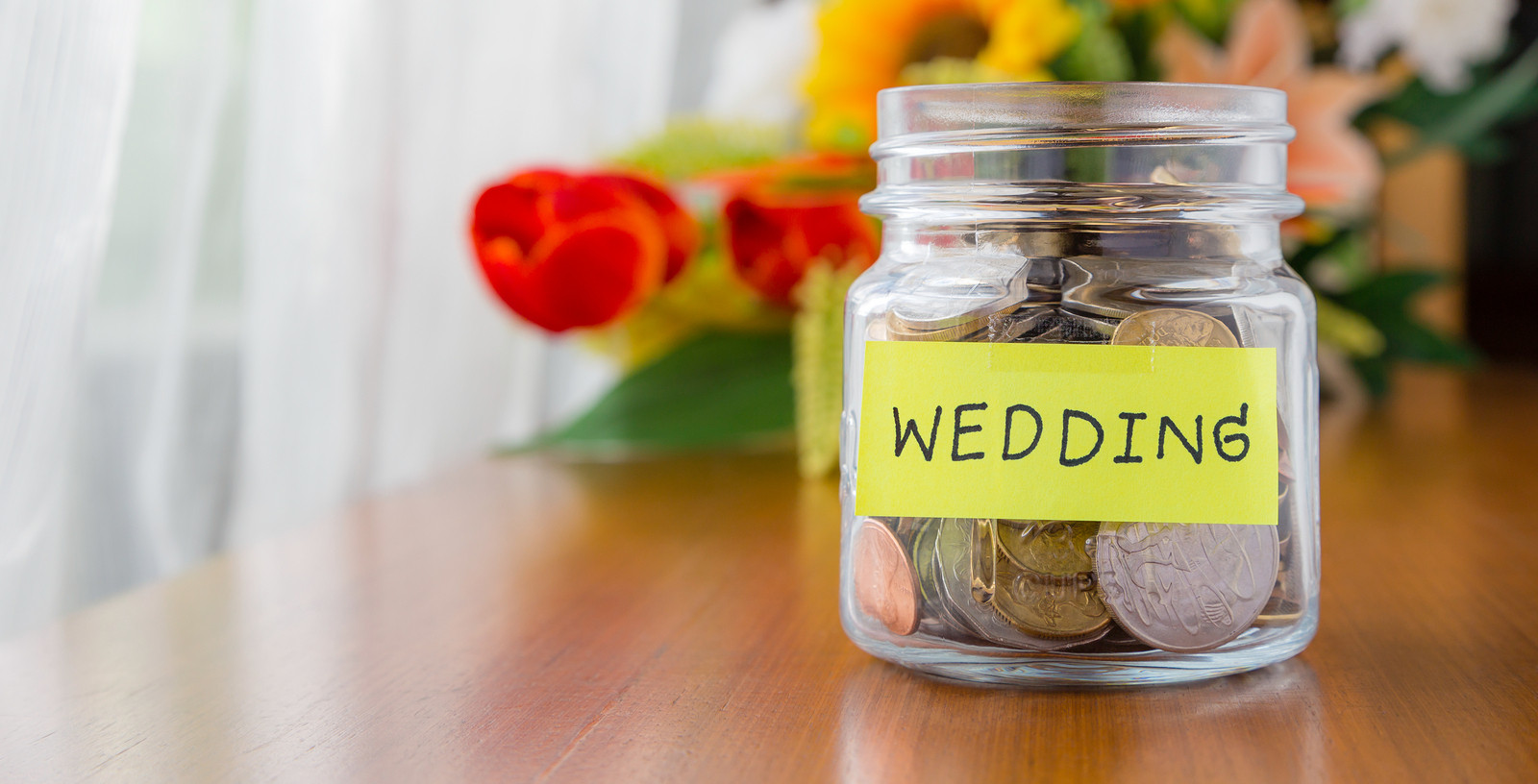 Reasons To Start Saving Before You Get Engaged