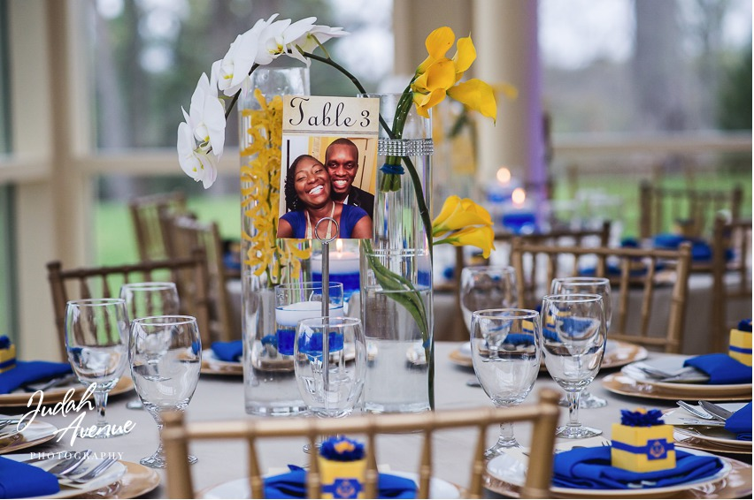 Luxury Event Florist Washington DC Maryland Virginia