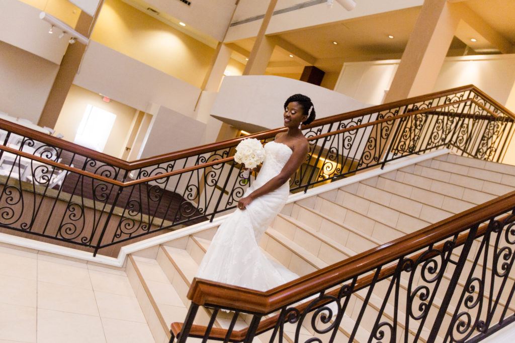 nigerian wedding planner florist washington dc maryland virginia