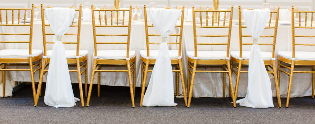 $5.00 Chiavari Chair Rental Maryland Washington DC